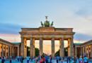 Berlin – 1 dzień