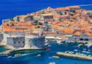 ZIELONA SZKOŁA Chorwacja- Bośnia i Hercegowina – 9 dni