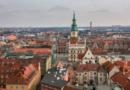 POZNAŃ + BERLIN – 2 dni