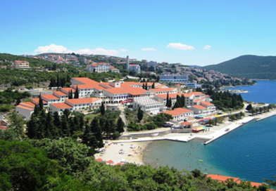 Wczasy rodzinne na przepięknych Bałkanach w Neum – 9-17 sierpnia 2020 – ZOSTAŁO JESZCZE 10 MIEJSC